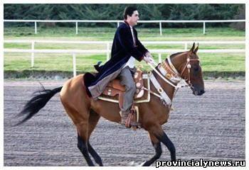 Самые известные и знаменитые лошади в истории 60986133