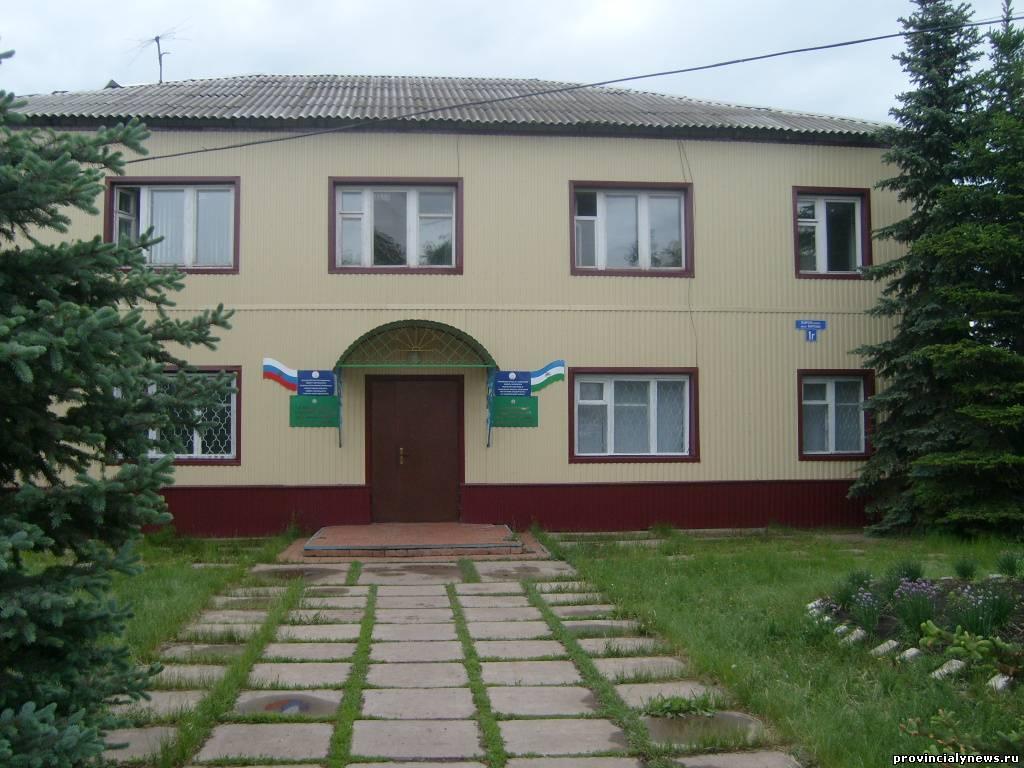http://provincialynews.ru/_ph/14/251960231.jpg