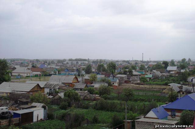 http://provincialynews.ru/_ph/14/306631914.jpg