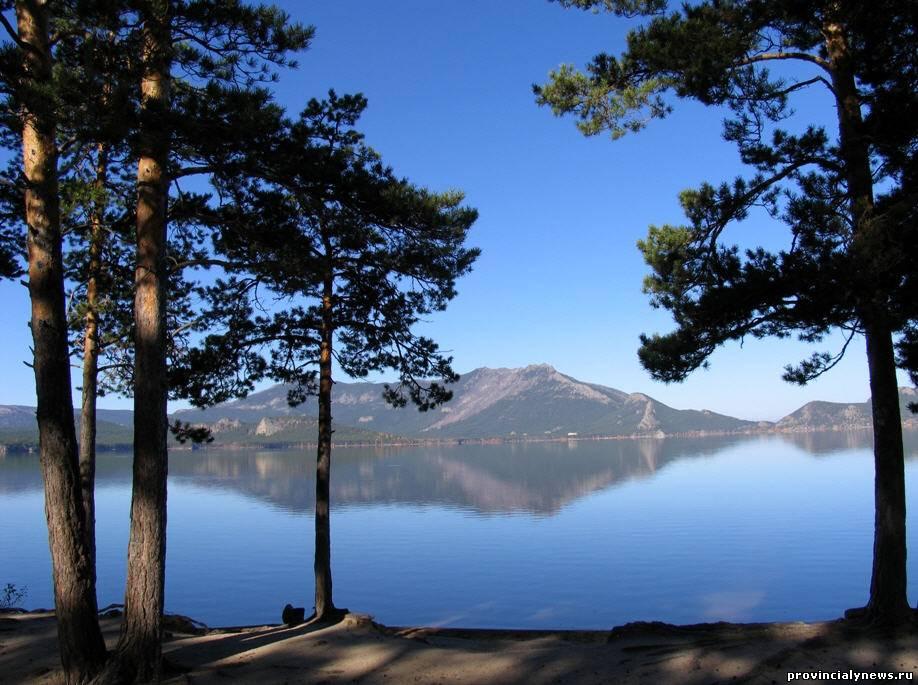 intim-borovoe-kazahstan