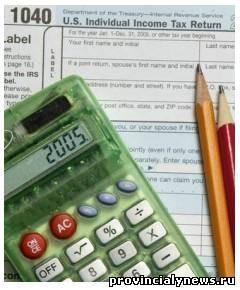 Восстановление в должности и выплата компенсации путём иска.