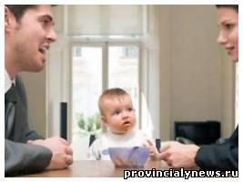 оспаривание отцовства ск