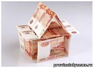 Расторжение договора купли-продажи квартиры.