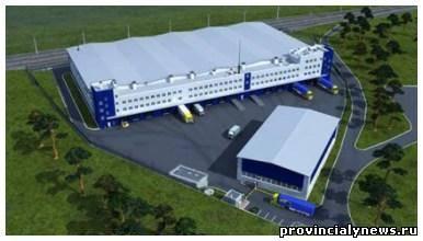 договор аренды производственных площадей с оборудованием образец